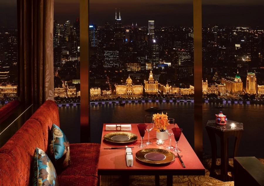 Jin Xuan - night table-upgrade view_CVD